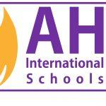 Asian Hope Schools