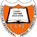 CAPS Kurrawang