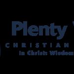 Plenty Valley Christian College