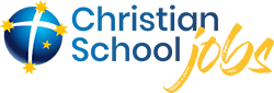 Christian School Jobs