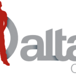 Alta-1 College QLD