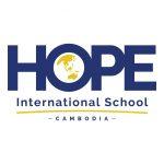 HOPE International School Cambodia