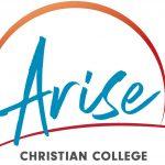 Arise Christian College