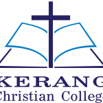 Kerang Christian College