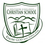 Southern Highlands Christian School