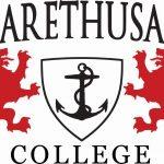 Arethusa College