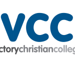 Victory Christian College