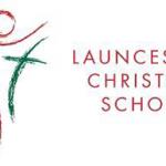 Launceston Christian School
