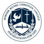 Border Rivers Christian College