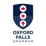 Oxford Falls Grammar School