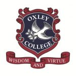 Oxley Christian College