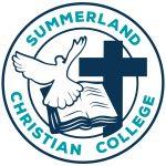 Summerland Christian College
