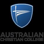 Australian Christian College - Moreton