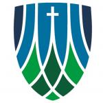 Emmaus Christian School Canberra