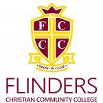 Flinders Christian Community College VIC