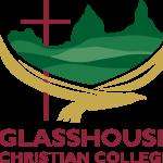 Glasshouse Christian College