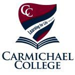 Carmichael Campus