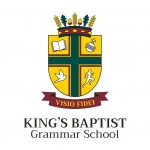 King's Baptist Grammar School