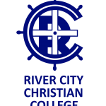 River City Christian College