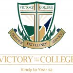 Victory College