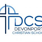 Devonport Christian School
