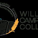 William Campbell College