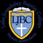 Lake Joondalup Baptist College