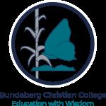 Bundaberg Christian College Limited