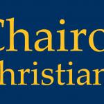 Chairo Christian School