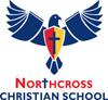 Northcross Christian School
