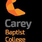 Carey Baptist College, Forrestdale