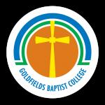Goldfields Baptist College