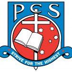 Penrith Christian School