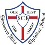 Sherwood Hills Christian School