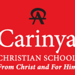 Carinya Christian School (Gunnedah)