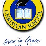 Casino Christian School