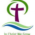Nepean Christian School