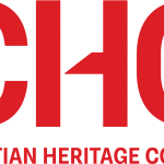 Christian Heritage College