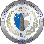 Lighthouse Christian College - Keysborough