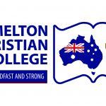 Melton Christian College