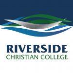 Riverside Christian College