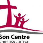 Son Centre Christian College