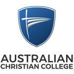 Australian Christian College - Singleton Ltd
