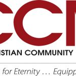 Christian Community Ministries