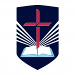 Chinchilla Christian College