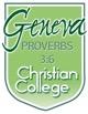 Geneva Christian College