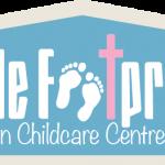 Little Footprints Christian Child care