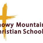 Snowy Mountains Christian School