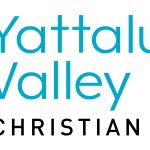 Yattalunga Valley Christian School
