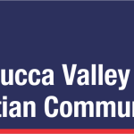 Nambucca Valley Christian Community School